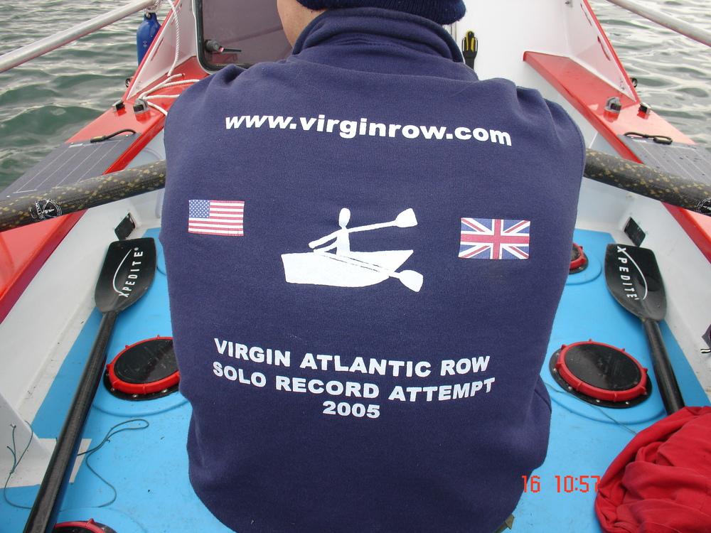 VirginRow2 070.jpg