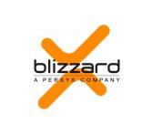 logo-blizzard.jpg