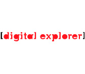 logo-digital-explorer.jpg