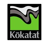 logo-kokatat.jpg