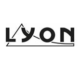 logo-lyon.jpg