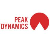 logo-peakdynamics.jpg