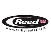 logo-reed.jpg