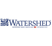 logo-watershed.jpg