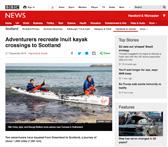press-bbc.jpg