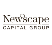 logo-newscape.jpg