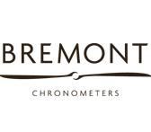 logo-bremont.jpg