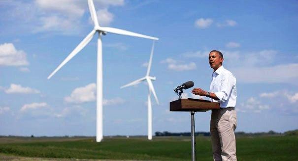 Obama wind turbines.jpg
