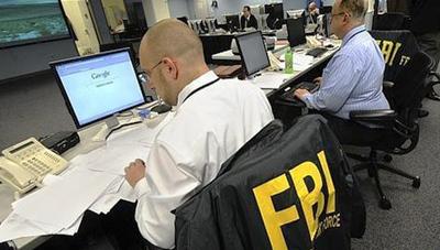 Internet police.jpg