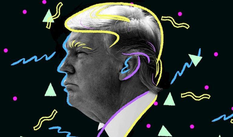 Trump Skeeviness.jpg