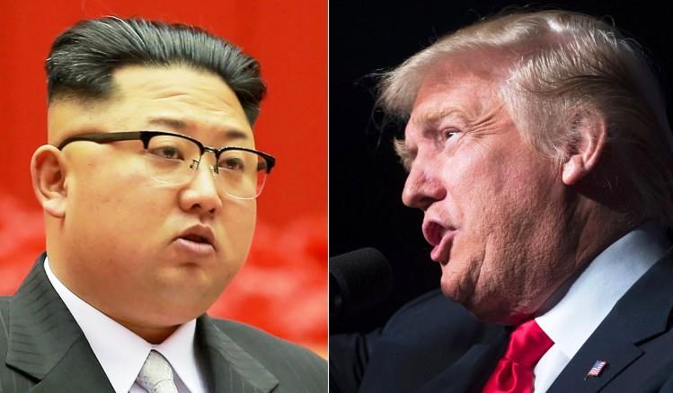 Trump Kim.jpg