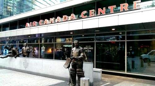 AC Centre.jpg