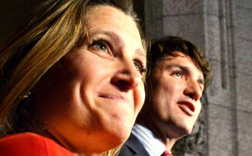 Freeland & Trudeau.jpg