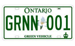 Green licence.JPG