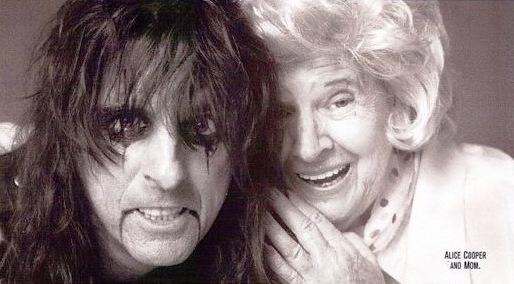 Alice Cooper & mom.jpg