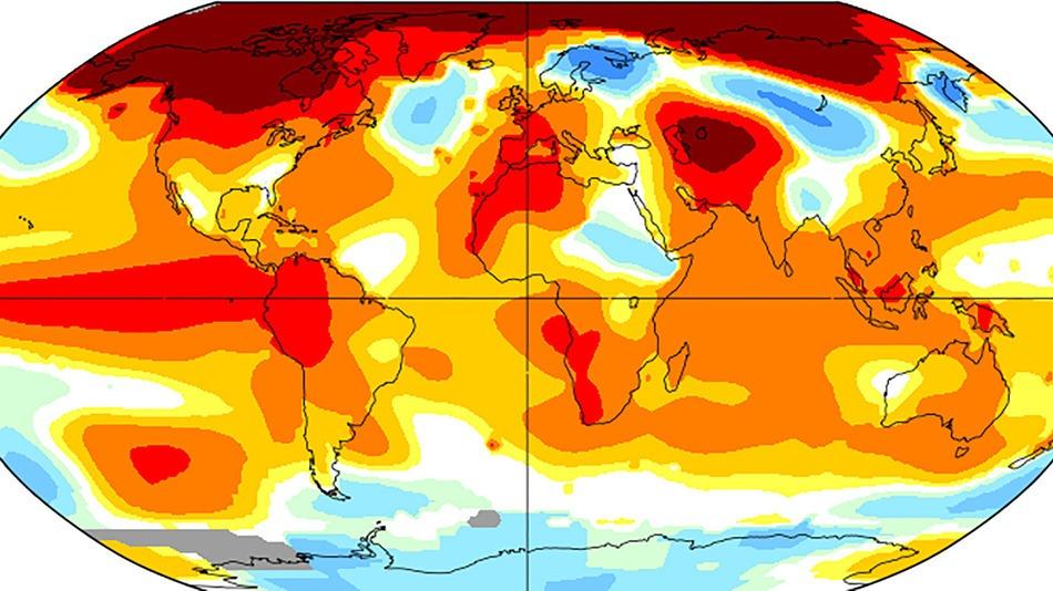 Climate map.jpg