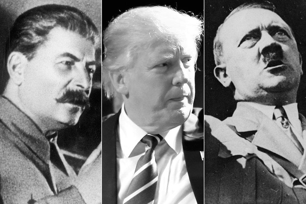 Stalin-trump-hitler.jpg