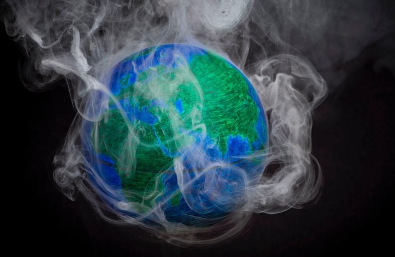 Burning Earth.jpg
