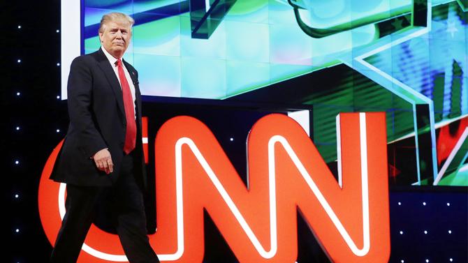Trump CNN.jpg