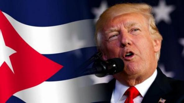 Trump Cuba.jpg