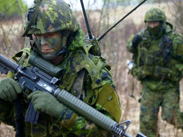 Canadian soldiers.jpg