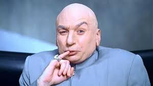 Dr Evil.jpg