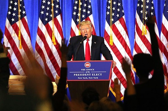 Trump pres conf - Spencer Platt, Getty Images.jpg