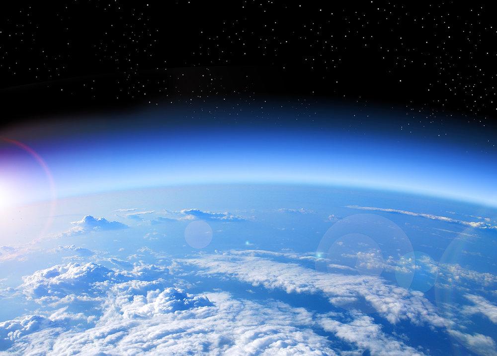 Atmosphere - Adobe Stock.jpg