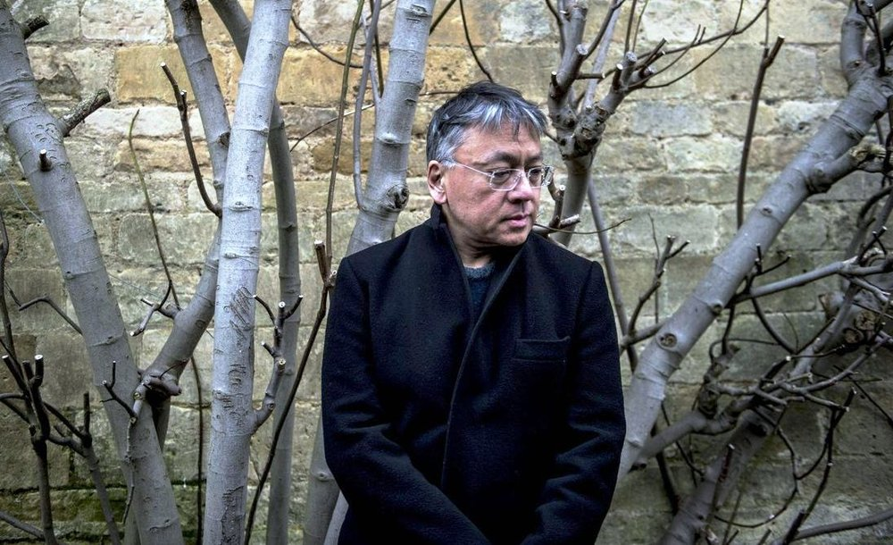 Ishiguro - New York TImes.JPG