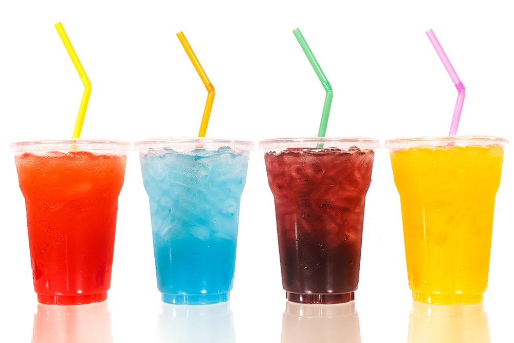 Soft drinks - Kamdora.jpg
