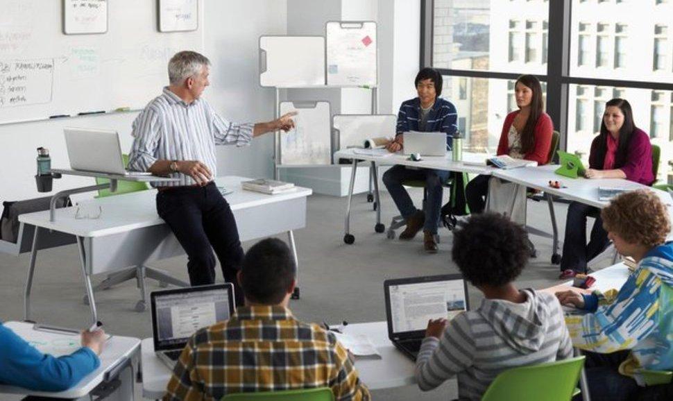 Classroom 2 - US News.jpg