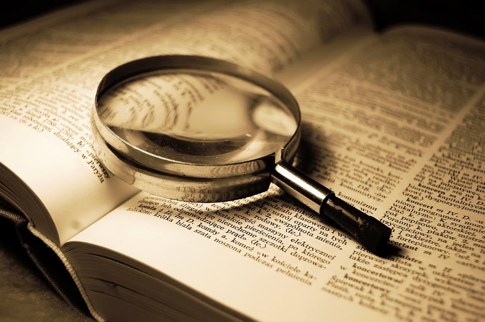 Dictionary - New Translator.jpg
