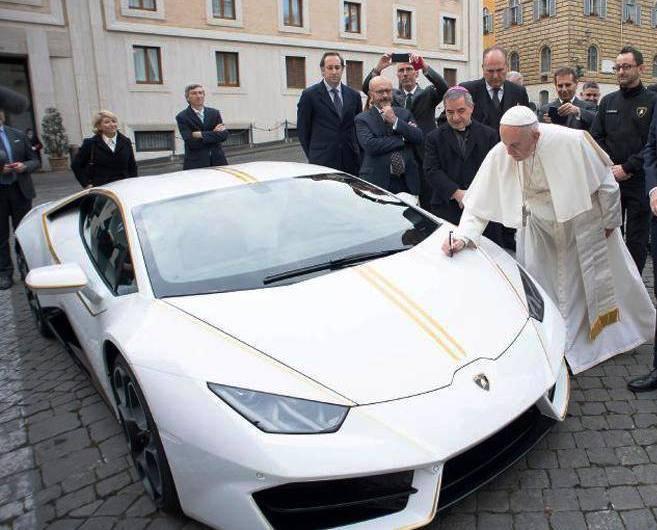 Pope Francis - EPA.jpg