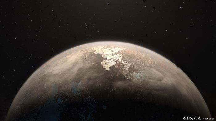 Ross 128B - ESO, M. Kornmesser.jpg
