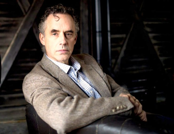Peterson - Carlos Osorio.jpg