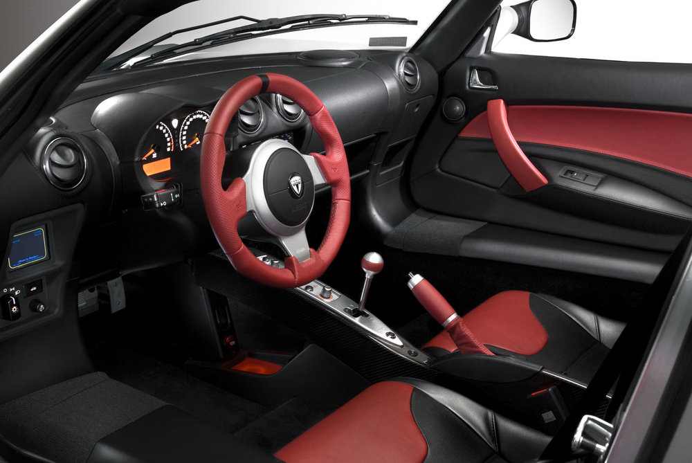 Tesla interior - Tesla.jpg
