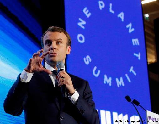 Macron - Getty.jpg