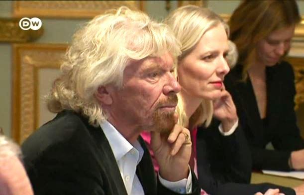 Branson McKenna - DW.JPG
