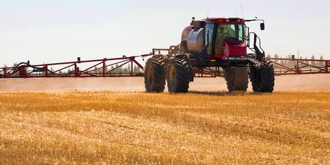 Tractor - Alberta Barley.jpg