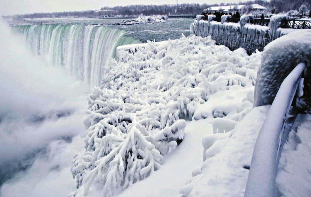 Niagara Falls - CBS.jpg