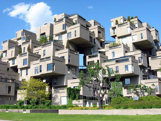 Habitat 67 - Safdie Architects.jpg