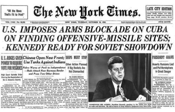 Cuban Missile Crisis - NYT.png