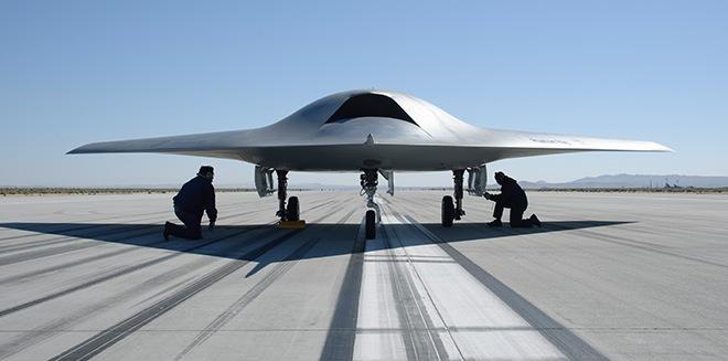 Drone - USAF.jpg