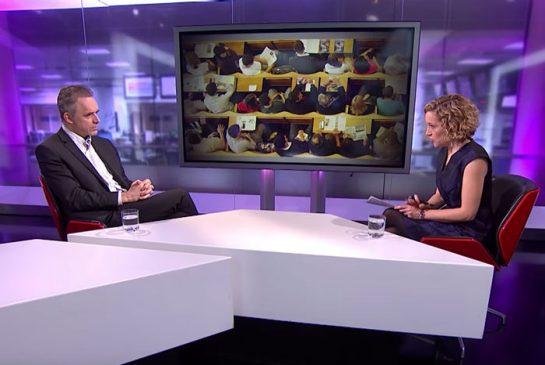 Peterson Newman - BBC.jpg