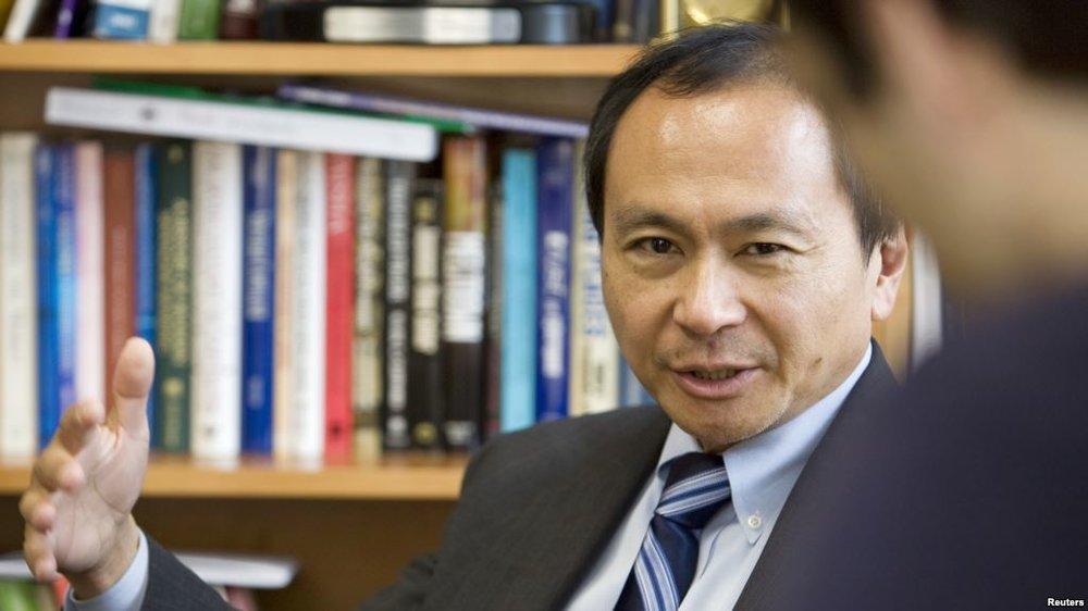 Fukuyama - Reuters.jpg