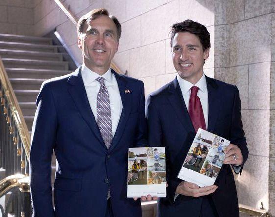Trudeau Morneau - ipolitics.jpg
