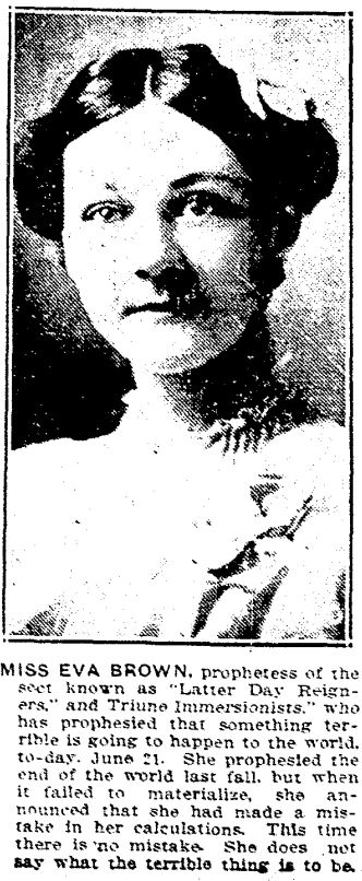 Eva Brown - Tor Star.JPG