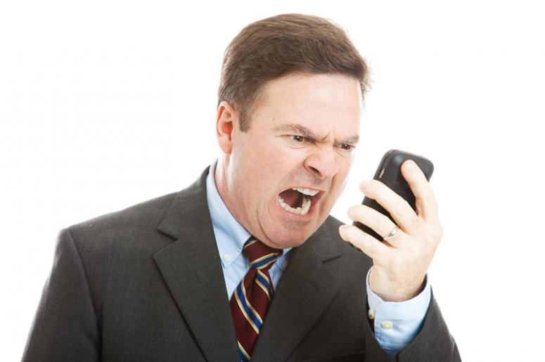 Angry man - 965thebuzz.jpg