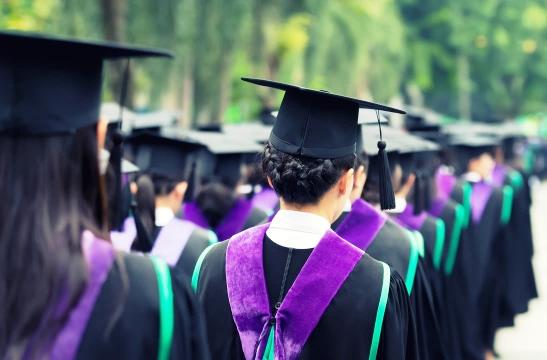 Graduates - Economist.png