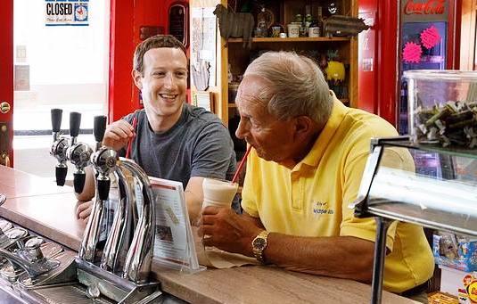 Zuckerberg - The Australian.jpg